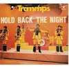 The Trammps - Hold Back The Night(HHP Remix)