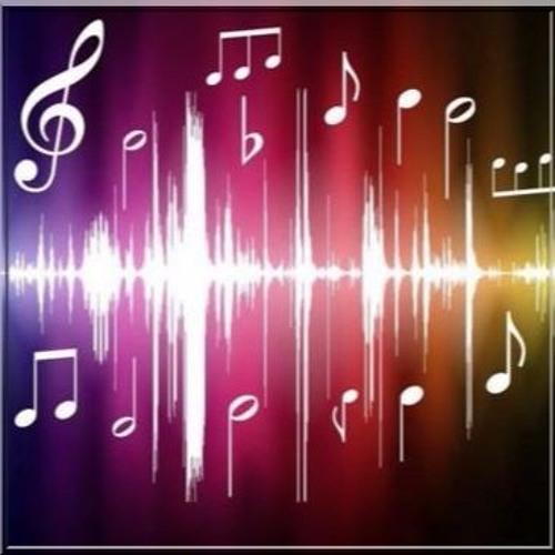 Musiques & Paroles secourable - 24 juin 2017