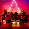 Axwell /\ Ingrosso- More Than You Know (Nick Perry Remake)