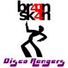 🕺🏻Disco Rangers 2016(DJ Mix Set) - Nu Disco / House🕺🏻