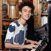 Fascinating Rhythm - Jacob Collier