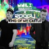 Wamdue Project - King Of My Castle (Monolix X Roogu Bootleg 2017) [FREE DOWNLOAD]