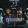 23(Exclusiva)Cosculluela Ft Anuel AA DESCARGA EN LA DESCRIPCIÓN!