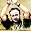 Perspectives Marwan Barghouti 3