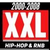 2000 - 2008 HIP HOP + R&B 👉 G Unit Dipset Murda inc. Ruff Ryders Rocafella  Mike Jones Nelly Tweet