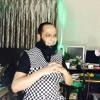 MNA TALK SHOW 23 June 2017