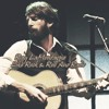Ray LaMontagne // Like Rock & Roll And Radio (Live On Letterman)