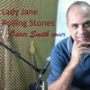 Lady Jane - Rolling Stones - cover Odair Smith