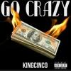 Download GO CRAZY - 1045.mp3 Mp3