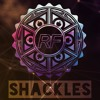 Nick Martin X Natalola - Shackles (Royal Flush Remix) Free Download!