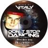Don't Stop Dancing 2