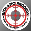 (11) Prayer For Mama -  Influential - Hitmatic Recording Artists