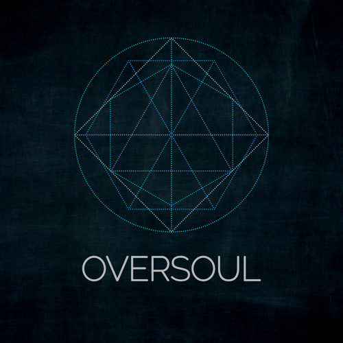 OverSoul - Tech Mix - 2017