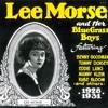Lee Morse - T'ain't No Sin To Dance Around In Your Bones (Mavenhirst Hall Remix)