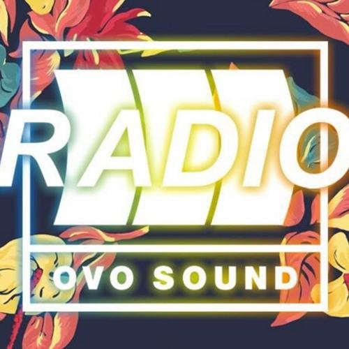 Drake - Freak In You (Remix Partynextdoor) (Prod G Ry Neenyo TopFlr)