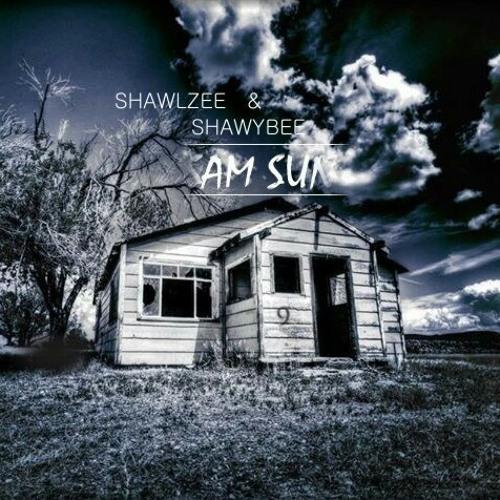 Sam Sun ft Shawlzee & Shawybee - Save Me