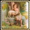 Download Mercier al Espíritu Santo: Hazme sólo conocer Tu voluntad Mp3