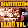 CUATROZONE RADIO VOL. 8