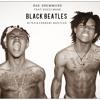 Rae Sremmurd Feat. Gucci Mane - Black Beatles (Nitex & Ferroni Bootleg)