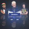 Dembow - June 2017 | DJ Cueheat