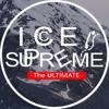 JW & Blaze - Palance (Ice Supreme Intro Edit)
