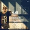 KAAZE - Triplet (Vaxxe Bootleg)