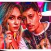 MC Menor Da VG - Te Conheço De Antes (DJ Lukinhas) Lançamento 2017