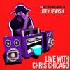 Joey Vantes on Rapzilla.com LIVE with Chris Chicago - Ep. 68