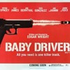 Baby Driver.R