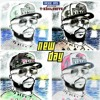 HOW MUCH YOU MEAN - NEW DAY MIXTAPE