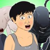 Download ♪ ALIEN- COVENANT THE MUSICAL - Animated Parody Song Mp3