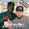 andy mineo - kidz (traditional. remix) ft. wordsplayed