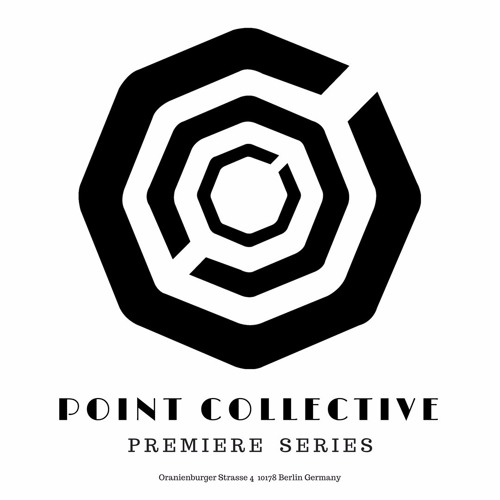 POINT COLLECTIVE PODCAST SERIES