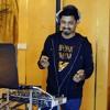 Baby Marwake Maanegi - Remix DJ MACK ABUDHABI mp3