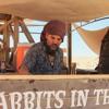 Eitan Reiter - Rabbits In The Sand 2017 - Guest Mix - 01/06 - 10:00