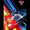 "The Hit House - ""Claustrophobia"" (Disney Pixar's ""Cars 3"" campaign)"