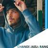 Chandi Jaisa Rang Hai Tera- Pankaj Udhas I Revisited