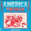 America - Tin Man -f.f.d.m. Re- Wuazzamerica