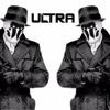 ULTRA - Alien On Mars (sample)