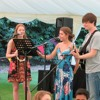 It Must Be Love- Madness Cover by Rosie & Finlay