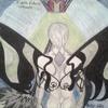 Nora - Faraway (Apocalyptica-Cover)