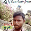 Telangana formation song mix by djsanthoshblp.tk