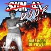 DJ Doof ft Ben Rushin Half Hour of Power