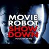 Movie Robot Showdown - Special