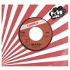FVR2025 : Guri, Tatsu - Aplication (Original Mix)