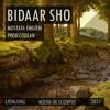 BIDAAR SHO (Mostafa Emgiem - Prod.CoDean)