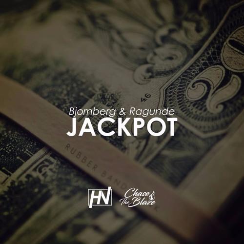 Bjornberg & Ragunde - Jackpot (Original Mix)*BUY=FREE DOWNLOAD*