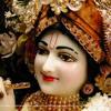 भक्ति में शिष्टाचार श्लोक 3 उपदेशामृत Bhakti mein Shishtachar — Krishna Bhakti NB1644