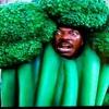 D.R.A.M - Broccoli ft. Lil Yachty [xoxoremix]