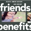 SELEKTA TUNECHI FRIENDS WITH BENEFITS MIX